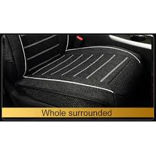 renault safrane 2016 interior standard edition car seat cover interior accessories sedan