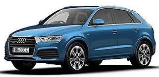 audi q3 tdi price audi q3 diesel 30 tdi s price specs review pics mileage in india