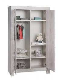 ikea armoires chambre elégant armoire enfant ikea cuisine armoire enfant p nordique gris
