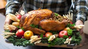 how millennials are cooking up new thanksgiving traditions ndtv food