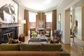 eclectic interior design designshuffle blog