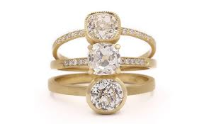 Tangled Wedding Rings by Engagement Rings Marriage Proposals Wedding Engagement Getting