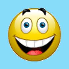 animations emoji keyboard animated 3d emoticons smileys