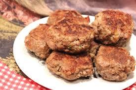 cuisiner la viande fleischkiechle galettes de viande alsaciennes pour ceux qui