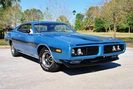 pictures of 1973 dodge charger used 1973 dodge charger lakeland fl for sale in lakeland fl