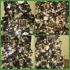 christmas tree u2013 smilingldsgirl u0027s weblog