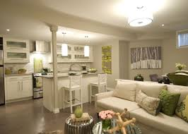 open plan kitchen living room ideas living room stunning open kitchen and living room explore