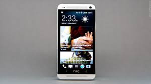 android htc htc one an android phone that works as as it looks may 2