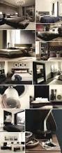 Mens Bedroom Ideas by Bedroom Mens Bedroom Ideas Window Treatments Wood Bed Headboard