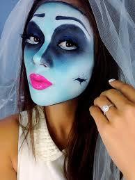 Halloween Lip Makeup Lionesse Brings You Halloween Makeup Ideas Lionesse Beauty Bar
