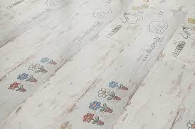 Laminate Flooring Pattern Wooden Laminate Flooring Floating For Domestic Use Pefc