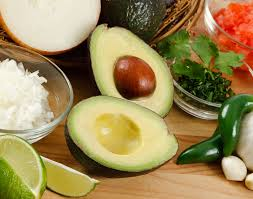watchfit clean eating diet foods list