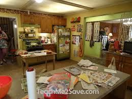 100 abc tv kitchen cabinet 14 best kitchen wine racks
