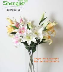 artificial flowers cheap sjh112314 artificial flowers cheap best artificial flowers rubber