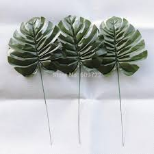 Fake Tree Home Decor by Compare Prices On Fake Trees Online Shopping Buy Low Price Fake