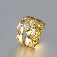 wedding rings at american swiss cheap american swiss gold wedding rings free shipping american