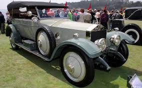 rolls royce truck file 1920 rolls royce silver ghost 40 50 hooper tourer fvr jpg