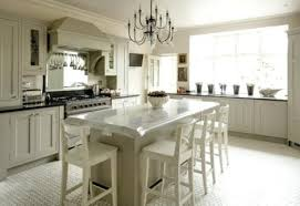 seating kitchen islands kitchen island with seating for 4 blogdelfreelance com