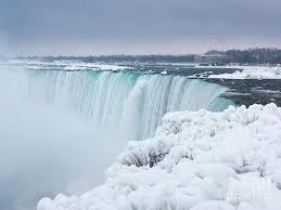 image seo 2 niagara falls frozen 12