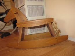 Homemade Toy Boxes Plans Diy Free Download Lathe Projects by Acceptable09ydv
