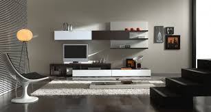 Contemporary Room Furniture Cool Living Room Furniture Modern - Modern design living room