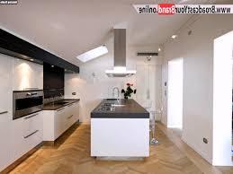 wei e k che graue arbeitsplatte beautiful weiße küche graue arbeitsplatte photos ghostwire us