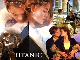 kate winslet 2 wallpapers titanic romantic scene hd wallpaper 1600 1200 titanic movie images