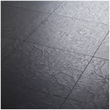 Black And White Laminate Flooring Installing Vinyl Flooring Rolls Loccie Better Homes Gardens Ideas