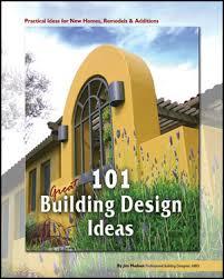 home building design design classics professional building design