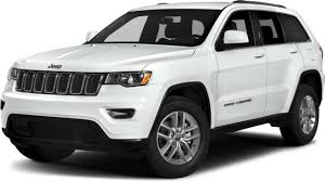 recalls on 2004 jeep grand jeep grand recalls cars com