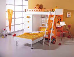 Culle Neonato Ikea by Lettini Per Bambini Economici Con Allungabili Ikea Accessori