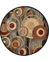 Safavieh Lyndhurst Collection Fall Sale Safavieh Lyndhurst Collection Lnh225a Ivory And Multi