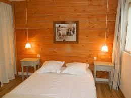 chambre d hote moulis en medoc bed and breakfast chambre d hôtes larosa moulis en médoc