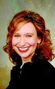 Seeking 1 Sezon Marianne Sezon Seeks Common Pleas Court Judgeship Local News
