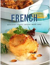 cuisine made in delicious cuisine made easy amazon co uk carole