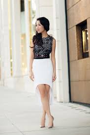 5 useful styling tips for petite women 5 u00274 ada collection