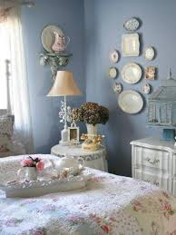 Country Chic Home Decor Embrace Your Inner Brit With Shabby Chic Hgtv