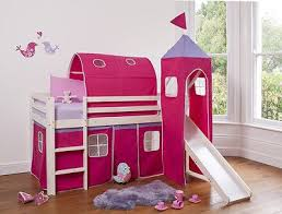 Little Girls Bunk Bed by 25 Best Kids Bed With Slide Ideas On Pinterest