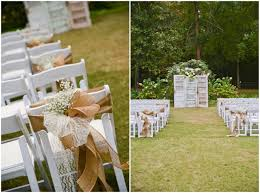 inspirations spring wedding ideas with outdoor wedding ideas for