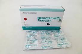Obat Flagystatin neurotam pills