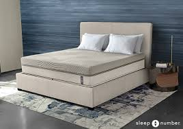 enter the five beds in five weeks sweepstakes sleep number blog