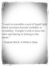 401 best virginia woolf images on pinterest virginia woolf