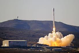 spaceflight safety shuttle vs soyuz vs falcon 9 daily planet