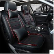 2013 honda accord seat covers high quality car seat covers for audi a5 2017 comfortable