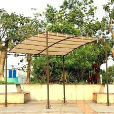 12x12 Patio Gazebo Outdoor Canopy Gazebo 12 12 Patio Gazebo Medium Size Of Patio