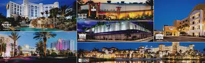 Florida Casinos Map by Seminole Casinos Seminole Gaming