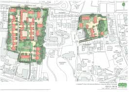 cranleigh primary development plans cranleigh society
