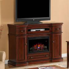 Large Electric Fireplace Classicflame Large Electric Fireplaces Mantelsdirect Com