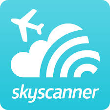 sky scanner amazon com skyscanner all flights appstore for android