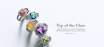 yurman designer jewelry luxury timepieces bracelets